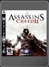 assassins_creed_ii - PS3 - Foto 356352