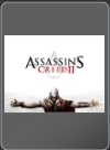 assassins_creed_ii - PS3 - Foto 356354