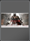 assassins_creed_ii - PS3 - Foto 356355