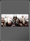 assassins_creed_ii - PS3 - Foto 356361