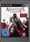 assassins_creed_ii - PS3 - Foto 356363