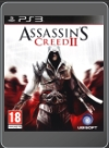 assassins_creed_ii - PS3 - Foto 356365