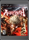 asuras_wrath - PS3 - Foto 408256