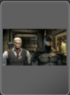 batman_arkham_asylum - PS3 - Foto 219456