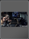 batman_arkham_asylum - PS3 - Foto 219457
