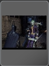 batman_arkham_asylum - PS3 - Foto 219461