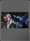 batman_arkham_city - PS3 - Foto 371617
