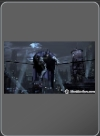 batman_arkham_city - PS3 - Foto 371619