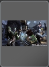 batman_arkham_city - PS3 - Foto 371620