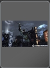 batman_arkham_city - PS3 - Foto 371621