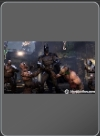 batman_arkham_city - PS3 - Foto 371622