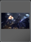 batman_arkham_city - PS3 - Foto 371627