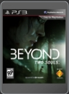 beyond_two_souls - PS3 - Foto 410321