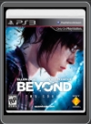 beyond_two_souls - PS3 - Foto 421788