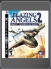 blazing_angels_2_secret_missions - PS3