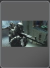 call_of_duty_4_modern_warfare - PS3 - Foto 360761