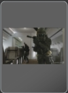 call_of_duty_4_modern_warfare - PS3 - Foto 360763