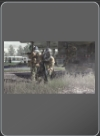 call_of_duty_4_modern_warfare - PS3 - Foto 360764