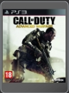 call_of_duty_advanced_warfare - PS3 - Foto 422736