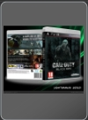 call_of_duty_black_ops - PS3 - Foto 367832