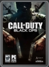 call_of_duty_black_ops - PS3 - Foto 367833
