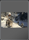 call_of_duty_black_ops - PS3 - Foto 367849