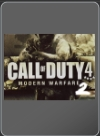 call_of_duty_modern_warfare_2 - PS3 - Foto 358634