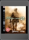call_of_duty_modern_warfare_2 - PS3 - Foto 358637