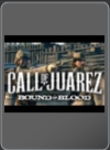 call_of_juarez_bound_in_blood - PS3 - Foto 265300