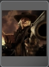 call_of_juarez_bound_in_blood - PS3 - Foto 265301