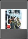 call_of_juarez_bound_in_blood - PS3 - Foto 265308