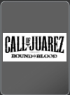 call_of_juarez_bound_in_blood - PS3 - Foto 265309