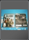 call_of_juarez_bound_in_blood - PS3 - Foto 265311