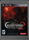 castlevania_lords_of_shadow_2 - PS3 - Foto 410320