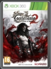 castlevania_lords_of_shadow_2 - PS3 - Foto 422134