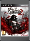 castlevania_lords_of_shadow_2 - PS3 - Foto 422135