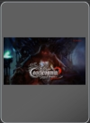 castlevania_lords_of_shadow_2 - PS3 - Foto 422137