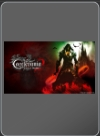 castlevania_lords_of_shadow_2 - PS3 - Foto 422139