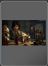 castlevania_lords_of_shadow_2 - PS3 - Foto 422140