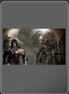 castlevania_lords_of_shadow - PS3 - Foto 360399