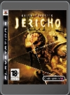 PS3 - CLIVE BARKERS JERICHO