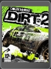 PS3 - COLIN MCRAE: DIRT 2