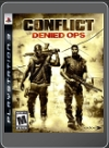conflict_denied_ops - PS3 - Foto 219840