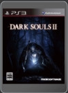 PS3 - Dark Souls 2