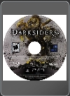 darksiders - PS3 - Foto 358718