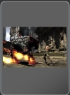 darksiders - PS3 - Foto 358725