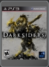 darksiders - PS3 - Foto 358728