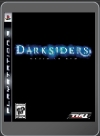 darksiders - PS3 - Foto 358729