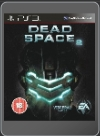 PS3 - DEAD SPACE 2 - EDICION LIMITADA