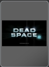 PS3 - Dead Space 2: Severed